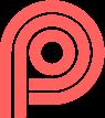 Logo van PPO